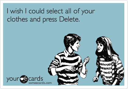 Funny Cartoon Ecards - Quotes Are Hilarious 6
