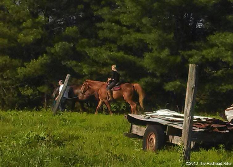 alyssa horseback riding2 2013-07-13