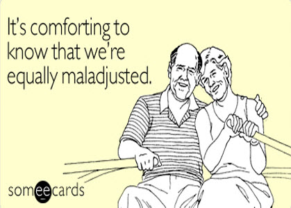 relationship couple More Funny Quotes & Pictures That'll Make You Laugh