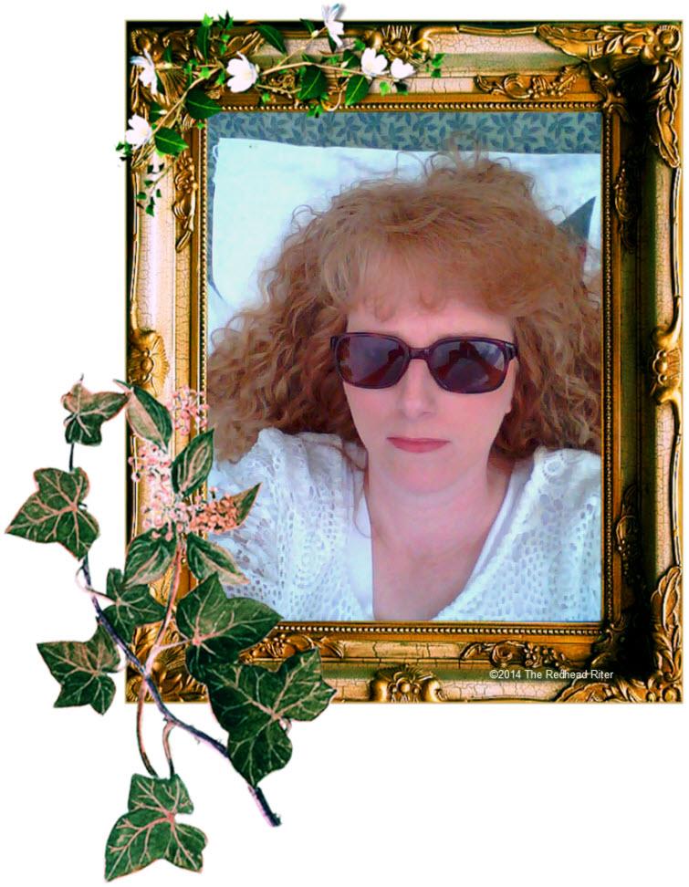 pocahontas state park sherry redhead riter