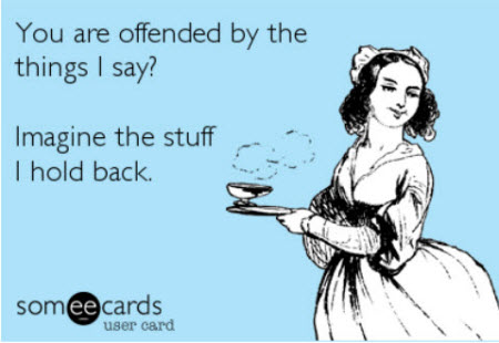 ecard rights respect offended 1
