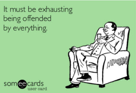 ecard rights respect offended 3